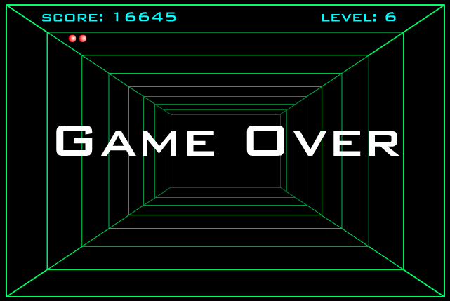 Weekly Arcade Game Challenge - Page 5 Bez_ny26