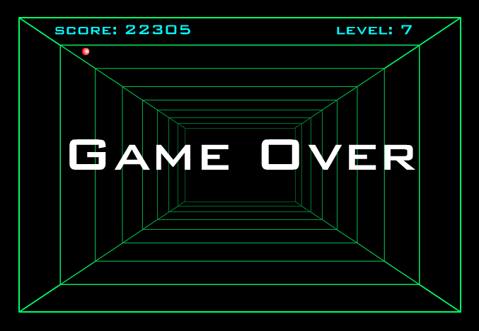 Weekly Arcade Game Challenge - Page 5 Bez_ny27