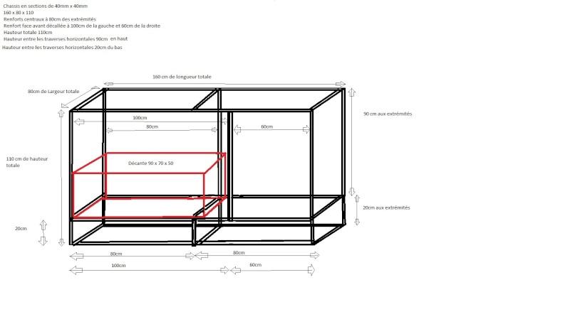 Nouvelle Maison / Nouveau projet : Alexpilon's reef tank 3 - Page 2 Schyma15