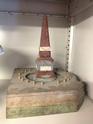 Maquette d'un monument dédié à Louis XVI Lyon_116