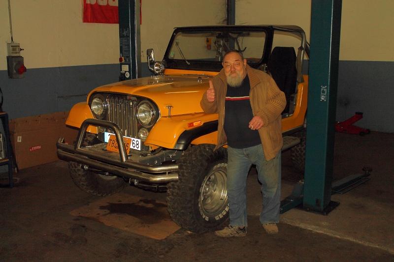 Ma jeep cj7 moteur amc v8 Jpg00510