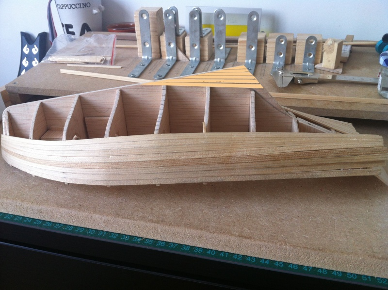 Le Camaret au 1/35 - Constructo - Page 9 Bordag10
