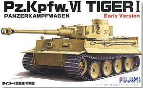 Rye Field Model Tiger_10