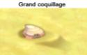 Indices Chasse aux trésors et Portail. Grand_11