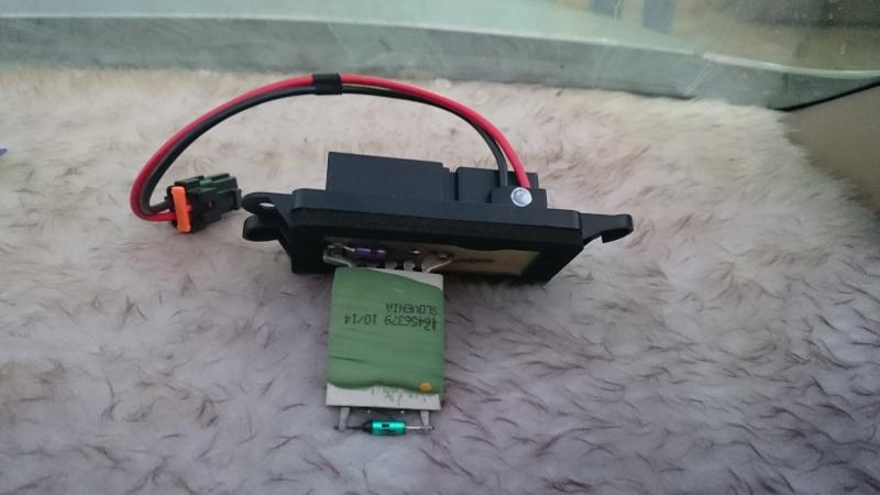 إصلاح مكيف سوبربان 2004 Dsc_0010