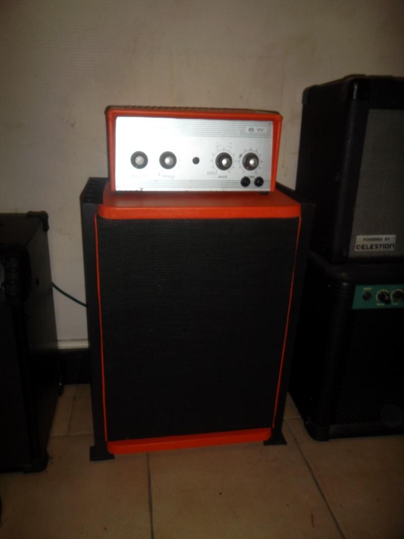 besoin d'aide : transformer un vieil ampli à lampe en ampli guitare Sam_1317