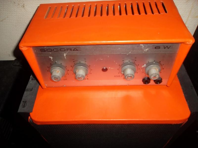 besoin d'aide : transformer un vieil ampli à lampe en ampli guitare Sam_1318