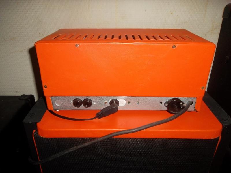 besoin d'aide : transformer un vieil ampli à lampe en ampli guitare Sam_1319