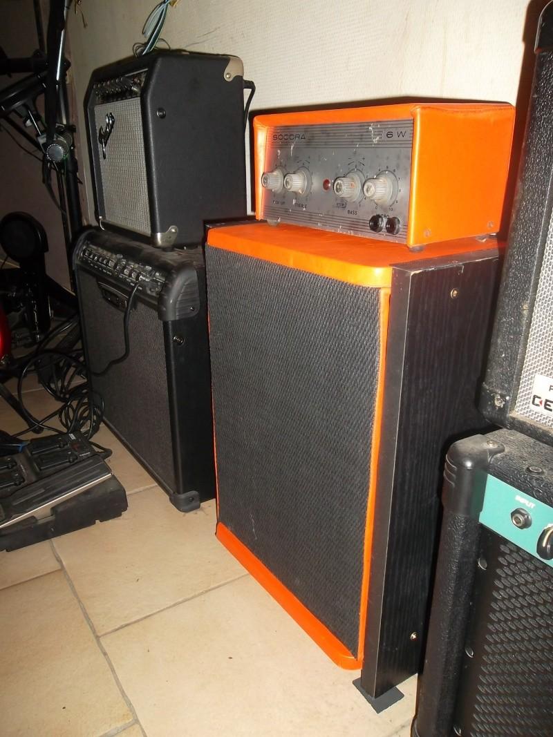 besoin d'aide : transformer un vieil ampli à lampe en ampli guitare Sam_1320