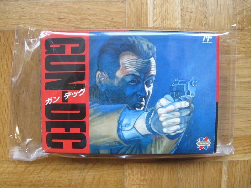 La Gameroom du Greg - Page 7 Gun-de10