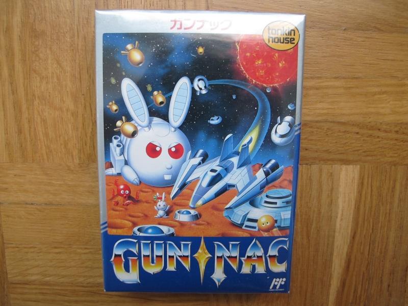 La Gameroom du Greg - Page 7 Gun_na10