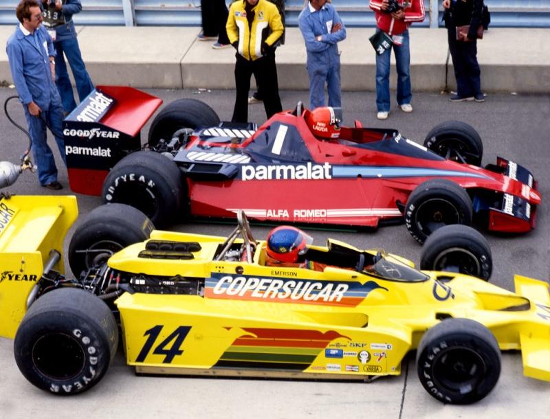 SPECIAL EVENT F1 1978 Historic - RFactor 1 Lauda_13