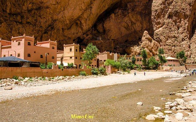 Voir photos Amazigh berbere Maroc Tinghi15