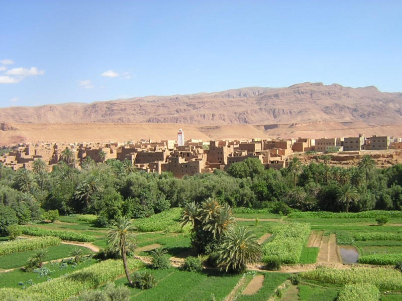 Voir photos Amazigh berbere Maroc Tinghi16