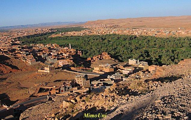 Voir photos Amazigh berbere Maroc Tinghi17