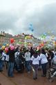 le 15 octobre à Lyon Dsc_0213