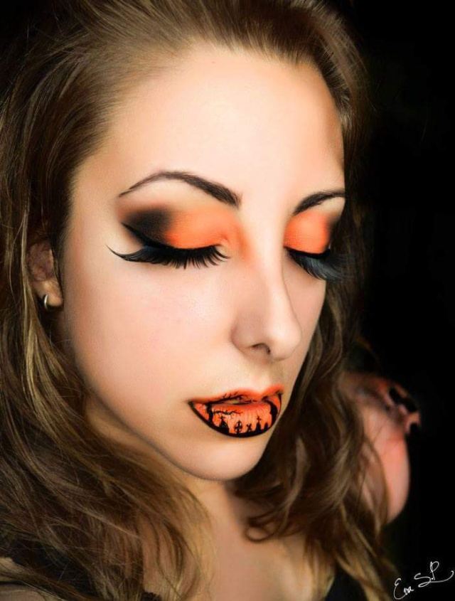 Maquillage pour Halloween Fb_img12
