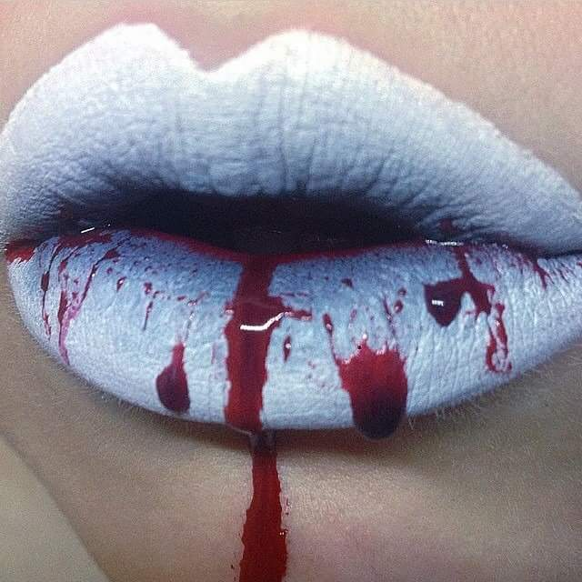 Maquillage pour Halloween Fb_img13