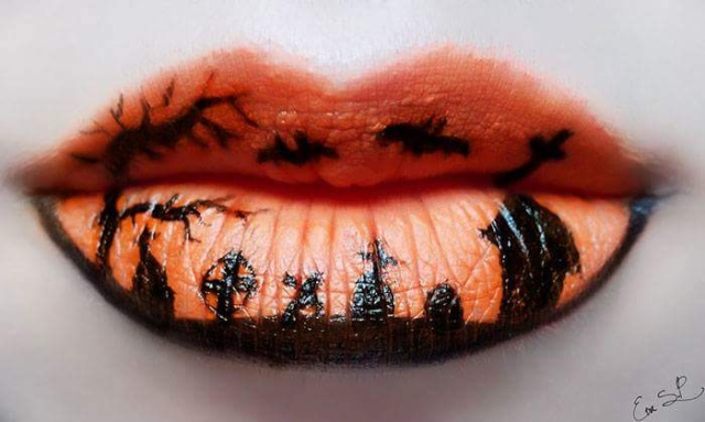 Maquillage pour Halloween Fb_img15