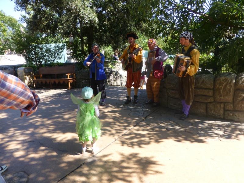 TR du 10 au 12 Septembre Sequoia Lodge en GFC..... P1040830
