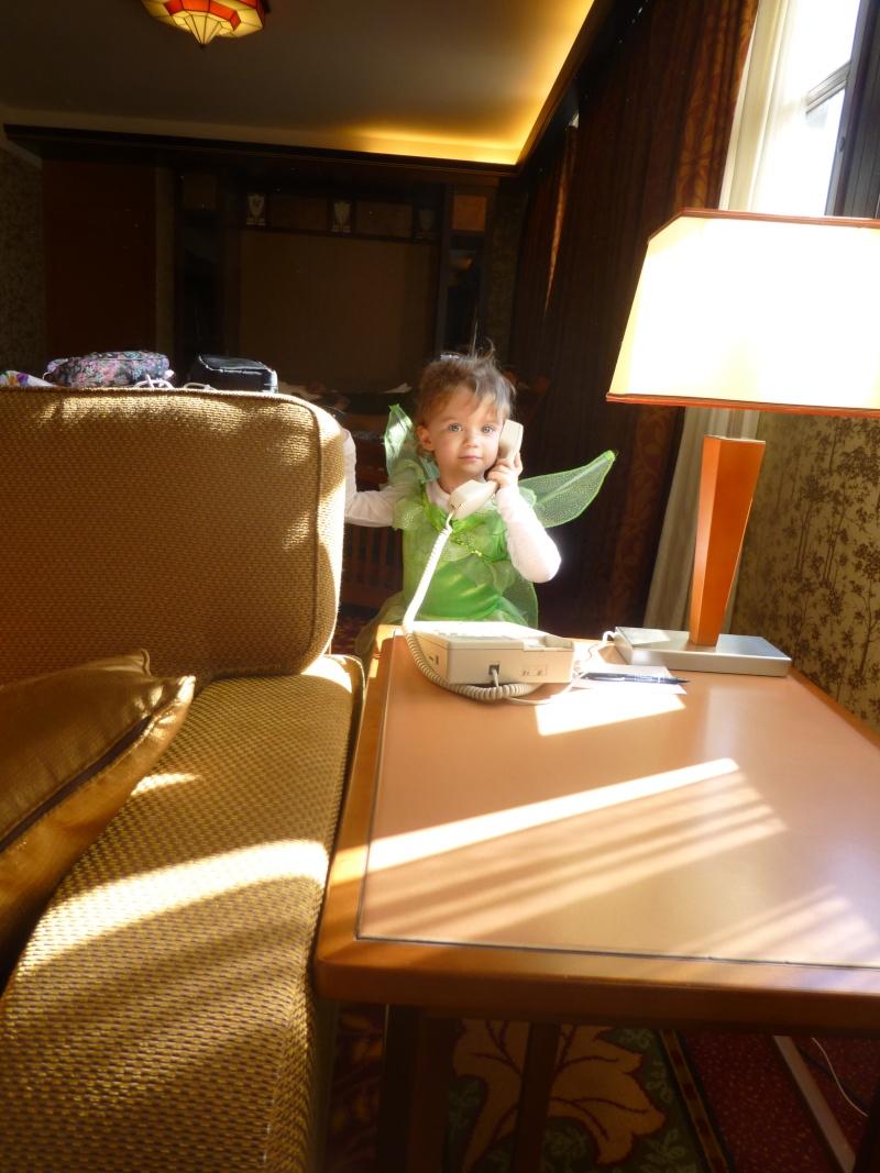 TR du 10 au 12 Septembre Sequoia Lodge en GFC..... P1040910