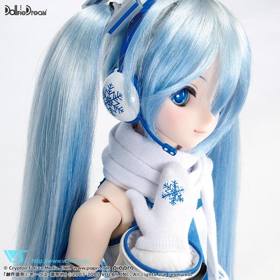 [Anime Doll] Le guide du débutant Miku_d10