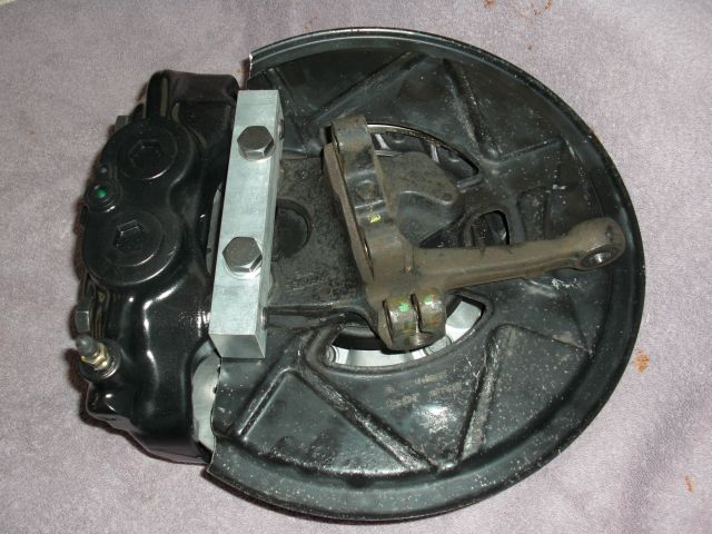 advice needed on brake setup Cimg1310
