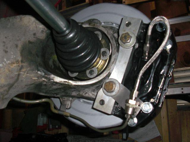 advice needed on brake setup Cimg1311