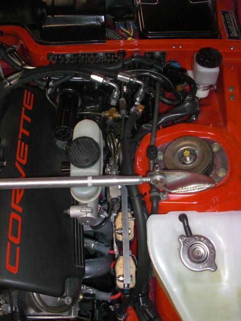 advice needed on brake setup Cimg1710