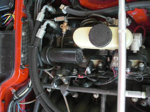 advice needed on brake setup Cimg2910