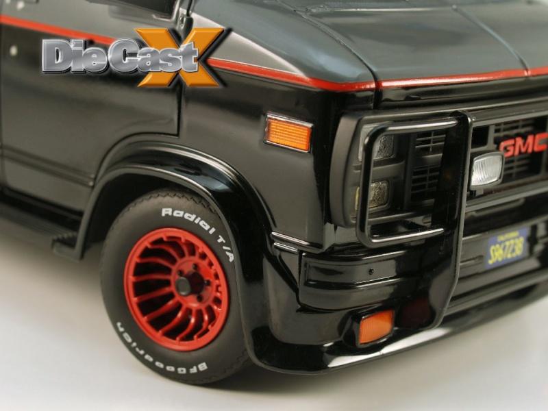 Van Chevy 75 (Vantasy) terminé - Page 4 118-at10