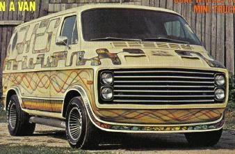 Van Chevy 75 (Vantasy) terminé 11a10