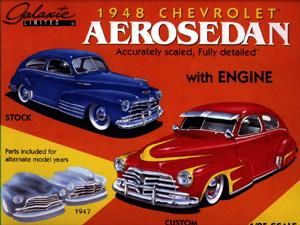 "'48 Chevrolet Fleetline ""Fat Mama's Bomba"" (Galaxie) [STANDBY] Ca_48c10"