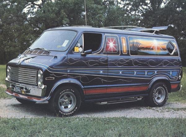 Van Chevy 75 (Vantasy) terminé Van-ar10