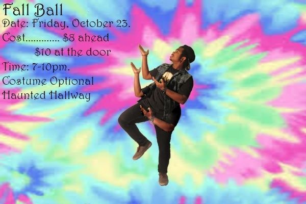 Assignment 09 - Fall Ball poster design due 10/2 - Page 2 Yupp-110