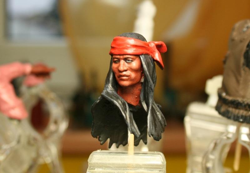 Apache 1:16 PiliPili - Seite 2 1410