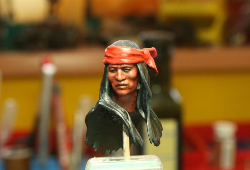 Apache 1:16 PiliPili - Seite 2 810