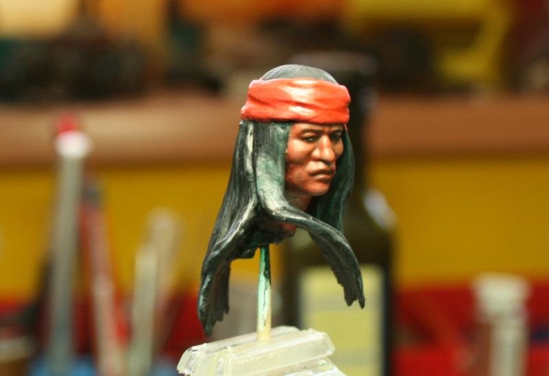 Apache 1:16 PiliPili - Seite 2 910