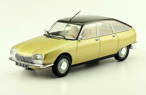 """Collection """"Les plus beaux modèles Citroën - Hachette 1/24ème - Page 4 11580610"""