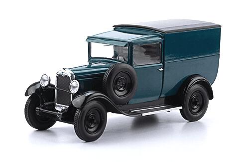 """Collection """"Les plus beaux modèles Citroën - Hachette 1/24ème - Page 5 124ctr12"""