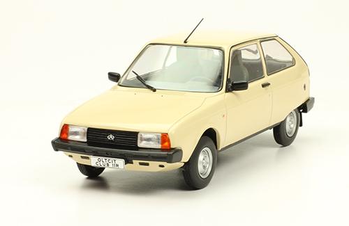 """Collection """"Les plus beaux modèles Citroën - Hachette 1/24ème - Page 4 6eucpl10"""
