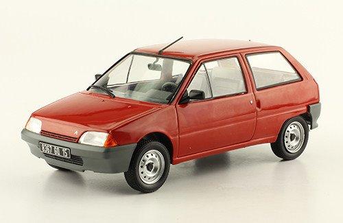 """Collection """"Les plus beaux modèles Citroën - Hachette 1/24ème - Page 3 87569810"""