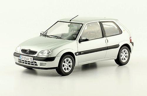"""Collection """"Les plus beaux modèles Citroën - Hachette 1/24ème - Page 3 N1810"""