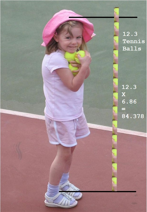 The NEW Tennis Balls Photo Thread - 'Photoshopped photo created on 5th May', claims YouTube video - Page 4 Tennis10