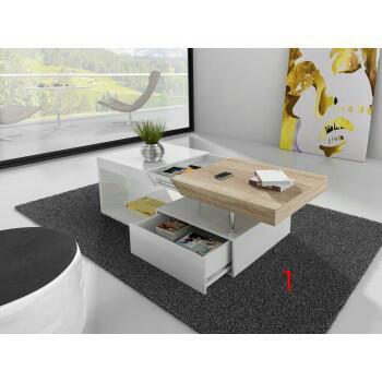 Quels meubles pour mon salon? 2015-010