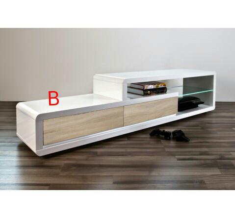 Quels meubles pour mon salon? 2015-019