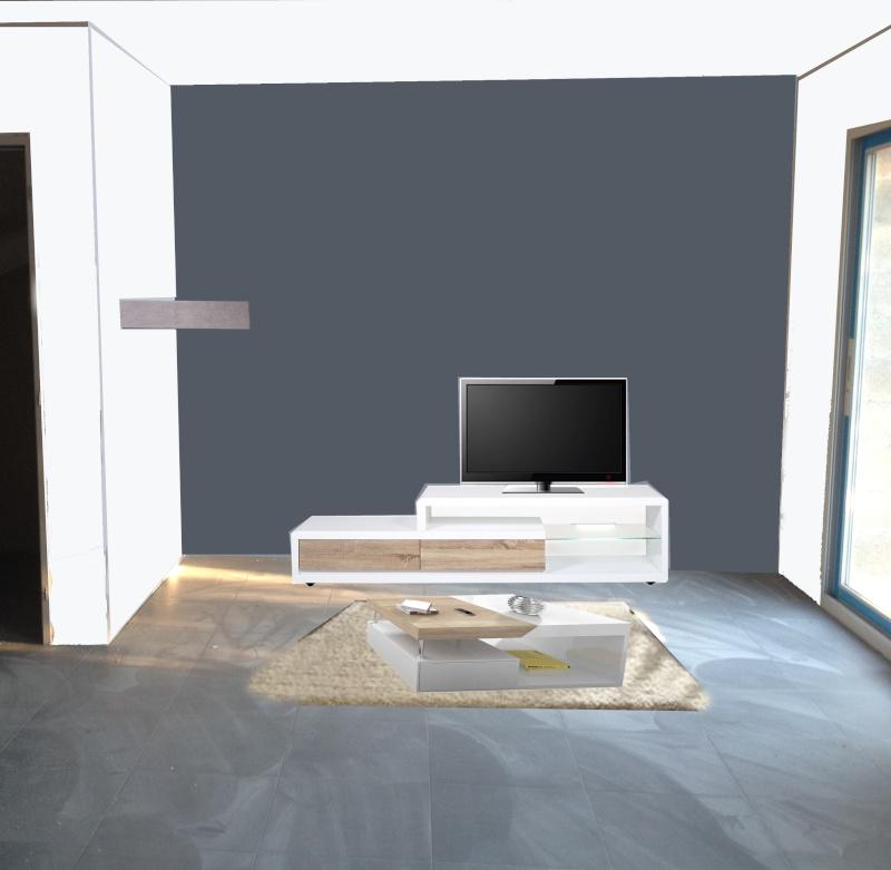 Quels meubles pour mon salon? New_yo10
