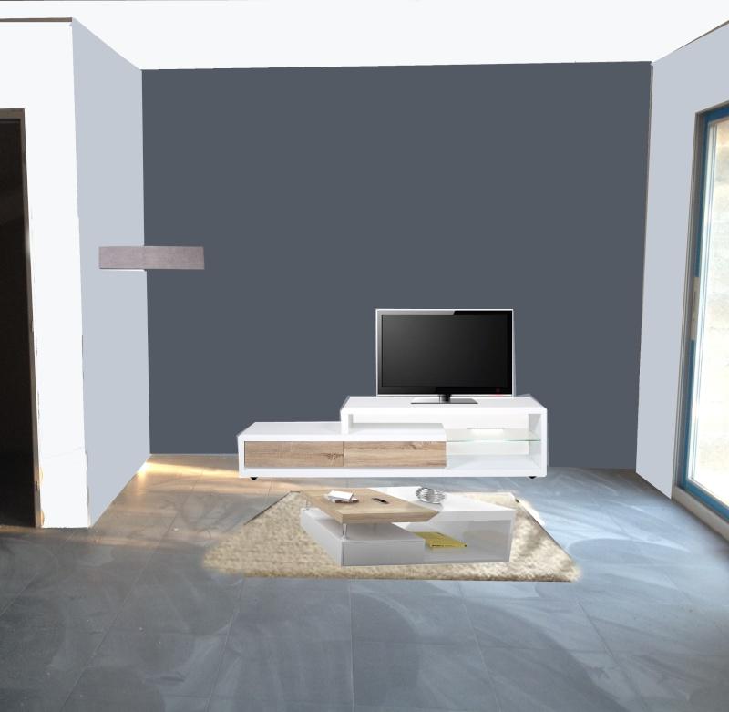Quels meubles pour mon salon? New_yo11