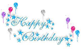 Joyeux anniversaire La Mouette Savante Images13