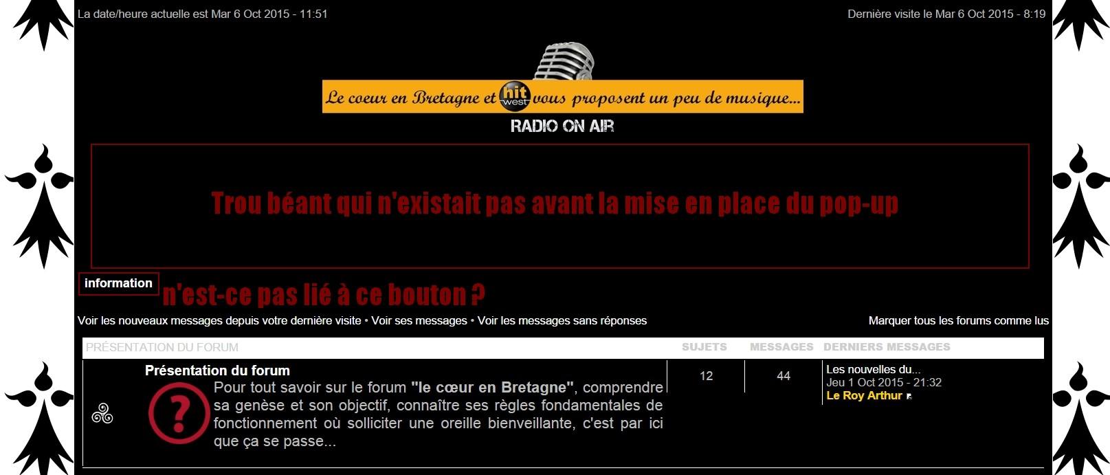 333 - Création d'un pop-up de menu sur la page d'accueil du forum ? - Page 3 Sans_t11